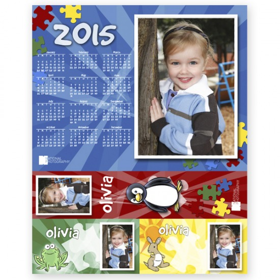 Calendar + Bookmark + 2 Gift Tags | calendar_copy.jpg